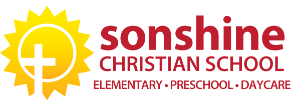 Sonshine Christian School